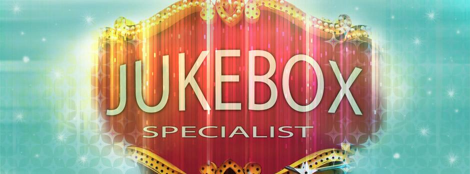 Logo_Jukebox_Specialist